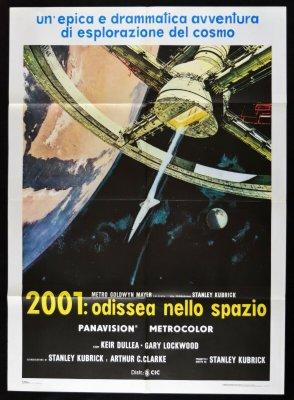 cinema sonoro Italia