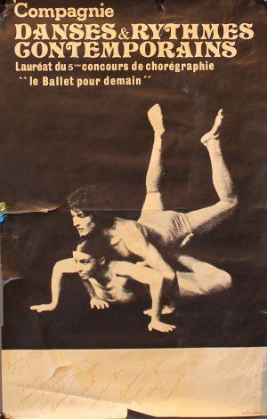danza e balletti