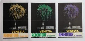 Horizontal posters